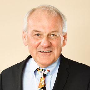 Benny Ivarsson