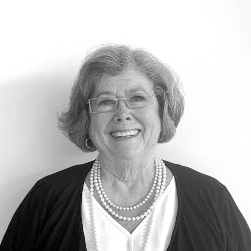 Kathleen Keefe