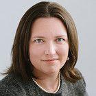 Heidi McAnnally-Linz