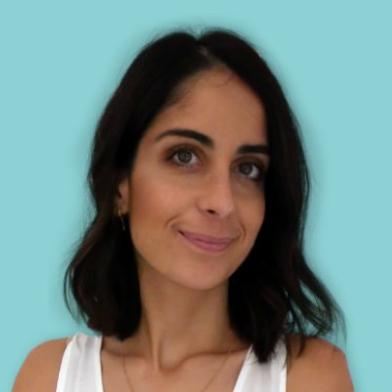 Tamara Gascó