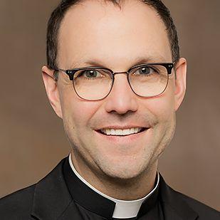 Profile photo of Gary Kastl, Director at Saint Francis Health System