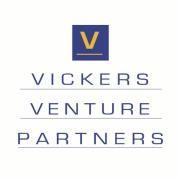 Vickers Venture Partners logo