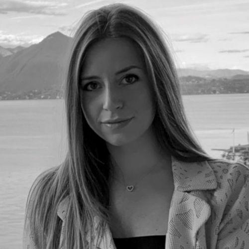 Chiara Ferrari Venture Finance At Nlc The Org