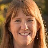 Kathleen Rosenbaum
