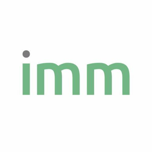 Immutep Logo