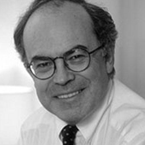 Massimo Prelz