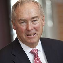 Glenn E. Corlett