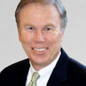 Robert E. Creager