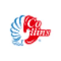 Grupo Collins logo
