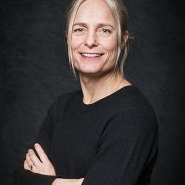 Christina Tillman