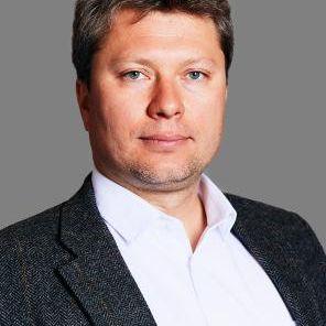 Leonid Afendikov