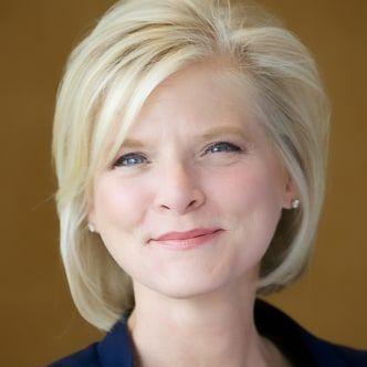 Carol Sawdye