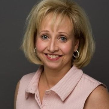 Fiona C. Laird