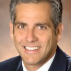 Profile photo of Robert Iannone, EVP, R&D & Chief Medical Offer at Jazz Pharmaceuticals