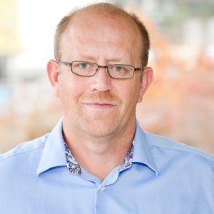 Jeff Jurgensen