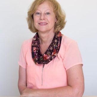 Madeleine Hattingh