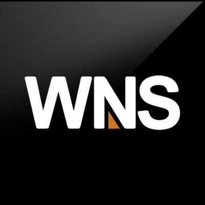 wns-global-services-company-logo