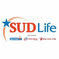 SUD Life logo