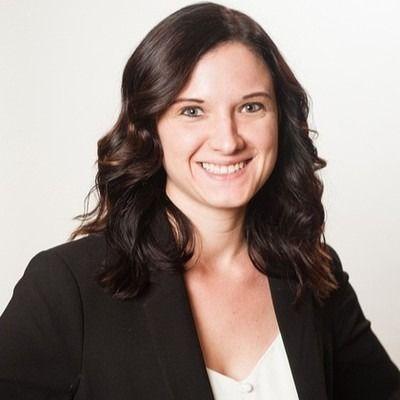 Jill Wittkopp