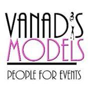 Vanadismodels SL logo