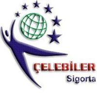 Çelebiler logo