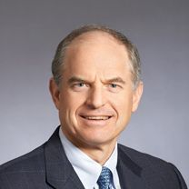 Joshua Bekenstein