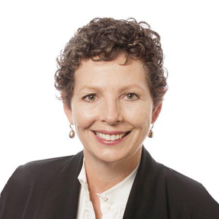 Sonya Kroon