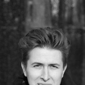 Dan Bjerg Hansen