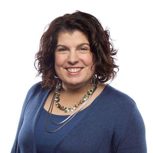 Erin Reeves