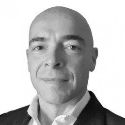 Profile photo of Mark Beards, Business Advisor at UTILITY Therapeutics