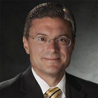 Michael T. Bakas