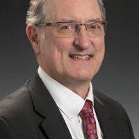 Rick Owen
