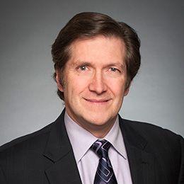 Stéphane A. Lambert