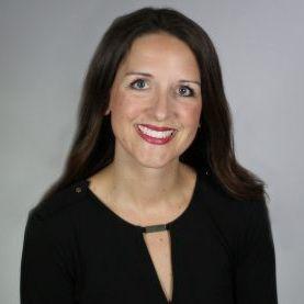 Kristin Wier