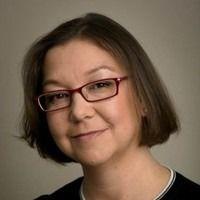 Fiona Cully