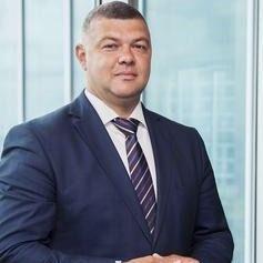 Andrey Grichuk