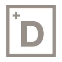 Durable Capital Partners logo
