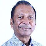 Shri R.P. Khaitan