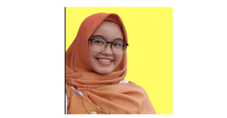 Meet Butter's QA Lead, Dinda Mahararas