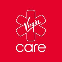 Virgin Care Limited logo