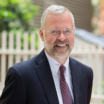 Paul R. Carpenter