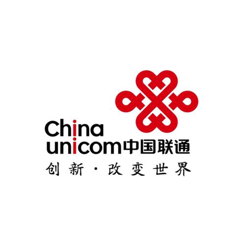china-unicom-company-logo