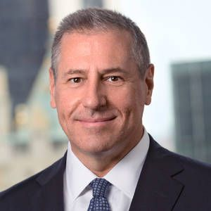 Profile photo of Paul Buongiorno, Managing Director, Chief Investment Officer at Tiedemann Advisors
