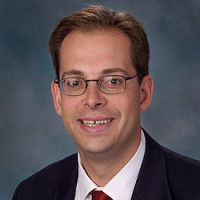 Josh Krulewitz