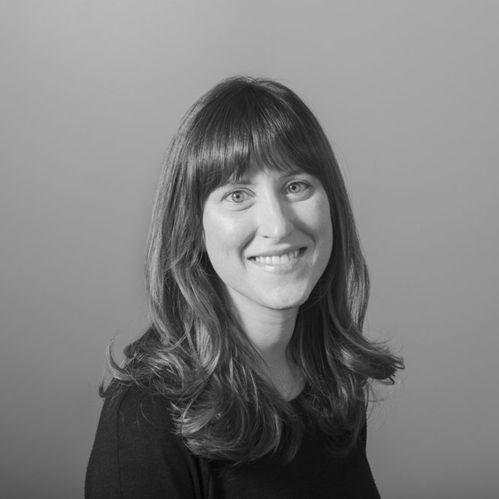 Jessica Liebman