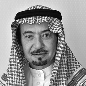Sheikh Mohamed Abdullah Abdelkarim Elkhereiji