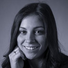 Alycia Gambarotto