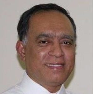 Sarowar Kamal