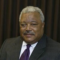 Melvin T. Stith