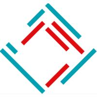 Datwyler Group logo